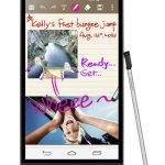 LG G3 Stylus: Disiapkan untuk Tandingi Samsung Galaxy Note 3 Neo