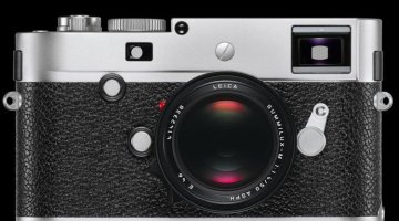 Leica-M-P-1