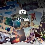 3 Aplikasi Gratis untuk Ber-Instagram Ria di Blackberry