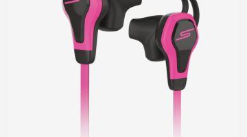 sms audio Bio-sport-1