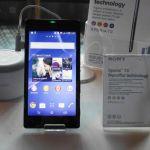 Sony Xperia T3 dan C3: Satu untuk Penggemar Selfie, Satu untuk Penggemar <em>Fashion</em>