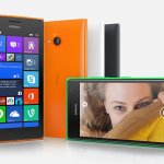 Review Lumia 730
