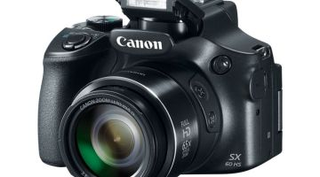 canon SX60HS-1