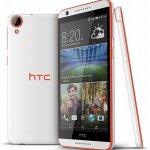 [IFA 2014] HTC Desire 820: Ponsel Selfie Penuh Warna dengan Prosesor 64-bit