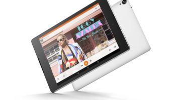 Google Nexus 9-1