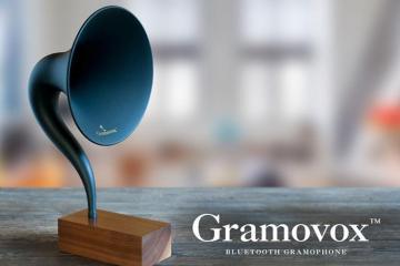 Gramovox-2