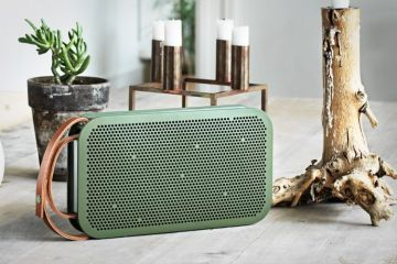 beoplay-a2-1