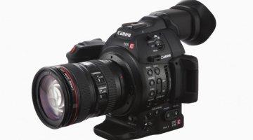canon EOS C100 MK2-2