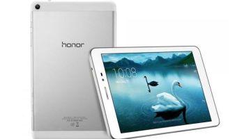 huawei-honor tablet-1