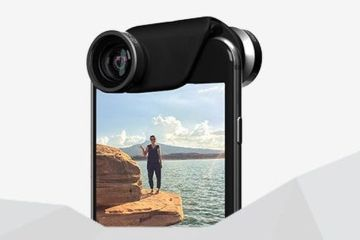olloclip for iphone 6-1