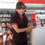 Smartfren Luncurkan Andromax V3s & Andromax C3