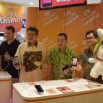 Kabar Gembira, Produk Xiaomi Kini Bisa Dibeli di Toko Erafone