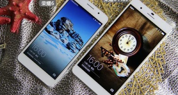 Huawei-Honor-6-Plus-1