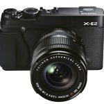 Inilah Cara Mudah Upgrade Firmware Kamera Fujifilm X-Series