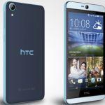 [CES 2015] HTC Umumkan Desire 826 dengan Layar Full HD & Prosesor Snapdragon 615