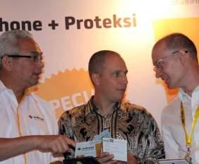 Indosat Bundling 6