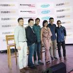 Lenovo dan Intel Dukung Filosofi Kopi, <em>User-Generated Movie</em> Pertama di Indonesia