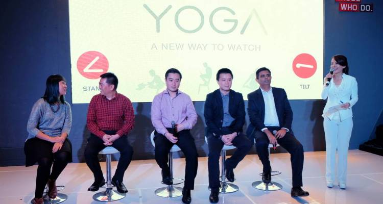lenovo-yoga-tablet-2015-launch