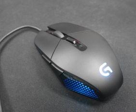 logitech G302-2