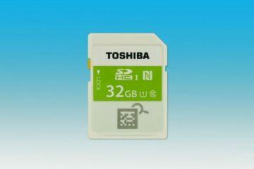 toshiba-nfc-sdcard-1