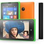 Microsoft Lumia 435 & 532: Windows Phone Paling Terjangkau Saat Ini