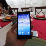 OPPO Mirror 3 Hadir di Indonesia, Andalkan Fitur Smart Control
