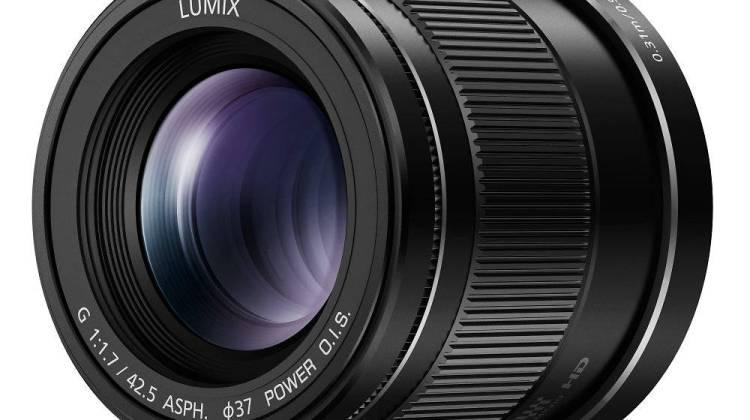 Panasonic -LUMIX_G_425mm