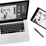 Astropad: Ubah iPad Menjadi Tablet Grafis Profesional