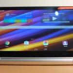Review Lenovo Yoga Tablet 2 Pro 13″