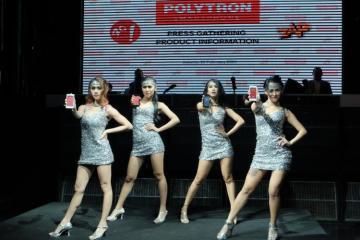 polytron-2