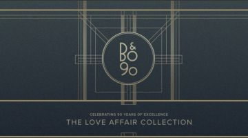 B&O Love Affair-7