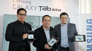 samsung galaxy tab Active-1