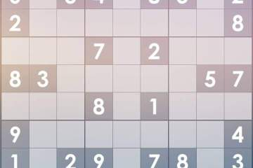 App Store/Game Sudoku Champions