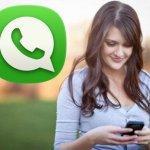 Tips: Cara Mudah Memasang WhatsApp di Tablet Android