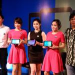 Usung Dual OS, Axioo Luncurkan Tablet Windroid