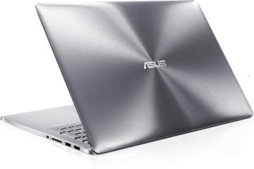 asus zenbook pro ux501-2