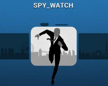 spy_watch-1