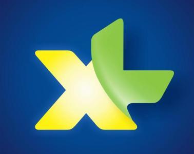 Logo XL_baru