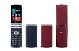 LG Wine Smart-1