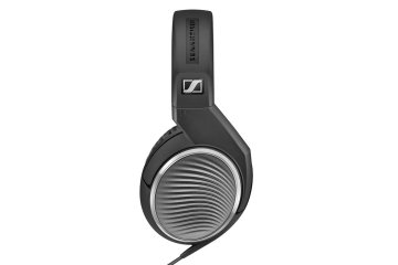 Sennheiser-HD-400-series-headphones
