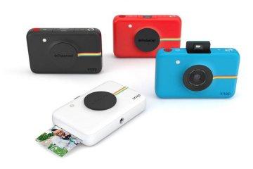 polaroid snap-1