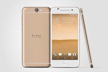 HTC one A9-2