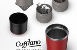 cafflano-2