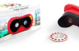 viewmaster-1
