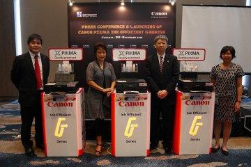 canon-pixma-2
