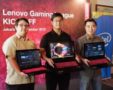 lenovo gaming league-1