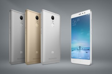redmi-note-3-03-1