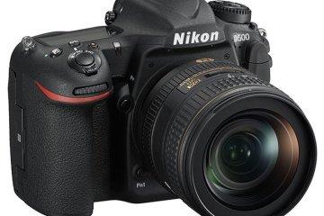 nikon D500-1