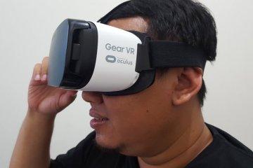 Samsung Gear VR (6)