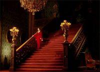 hardwood floors | Yankee Classic Flooring